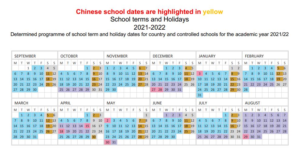 school-Year-2021-2022-calendar